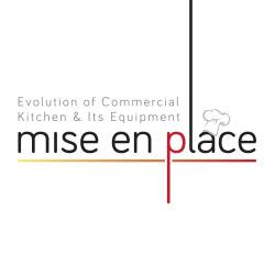 MEP_Logo2cmX2cm